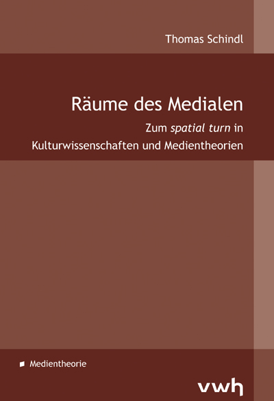 Cover Schindl