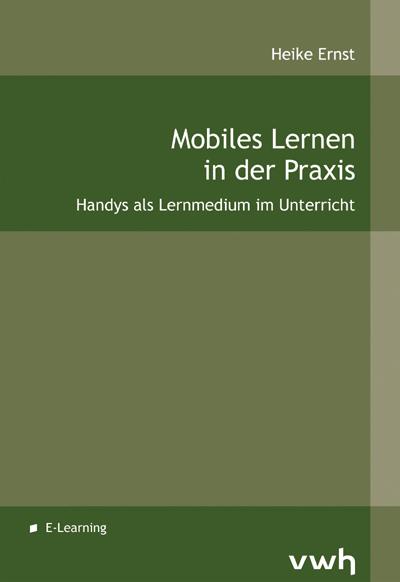 Cover Ernst