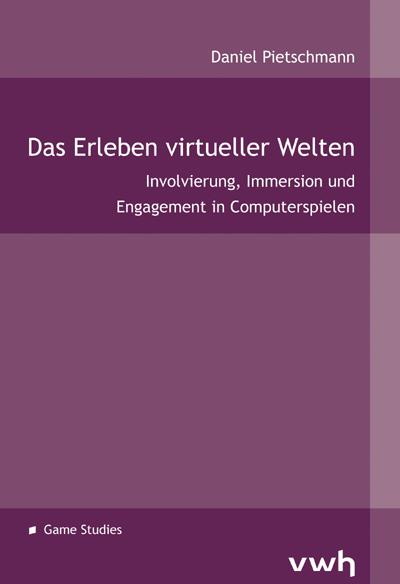 Cover Pietschmann