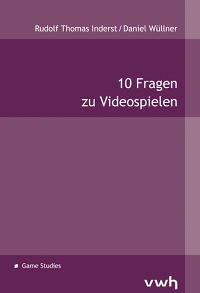 Cover Inderst/Wüllner