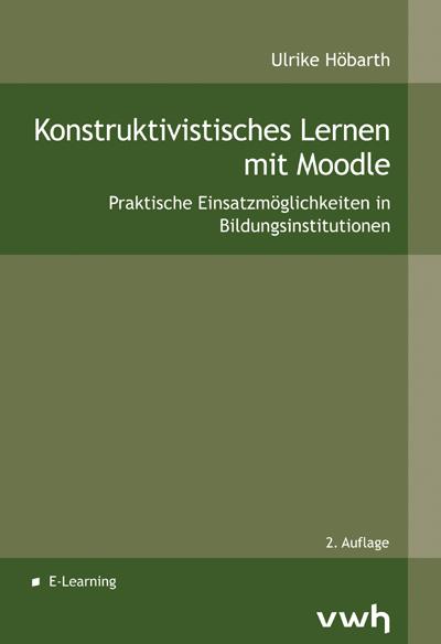 Cover Höbarth 2. Aufl.