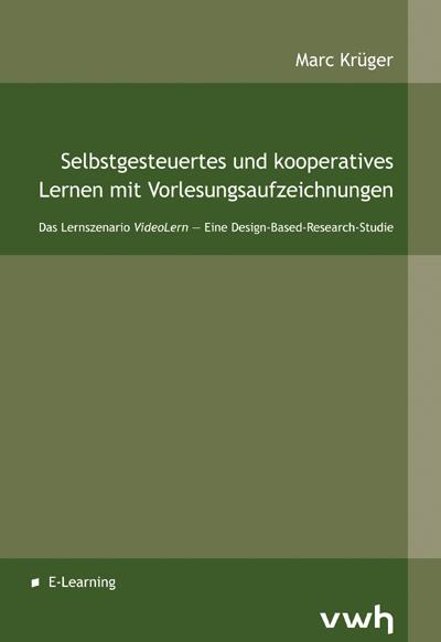 Cover Krüger