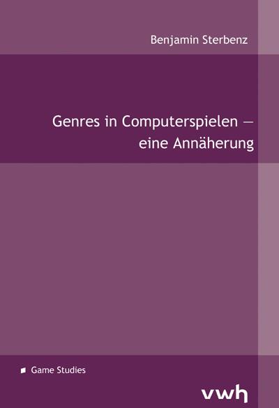 Cover Sterbenz
