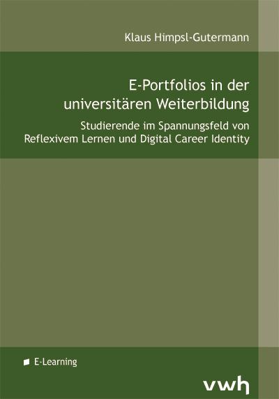 Cover Himpsl-Gutermann