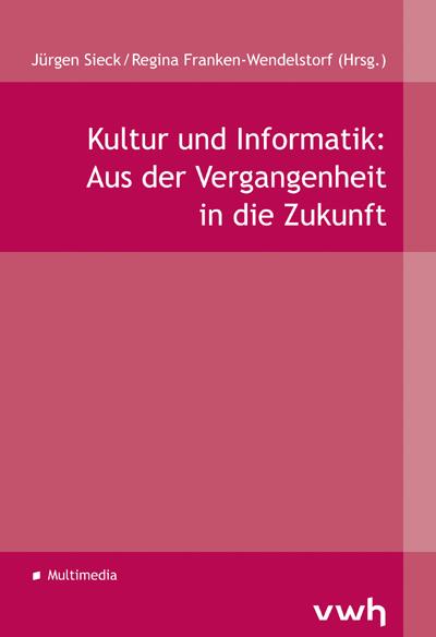 Cover KuI 2012