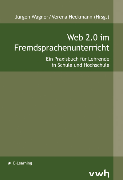 Cover Wagner/Heckmann