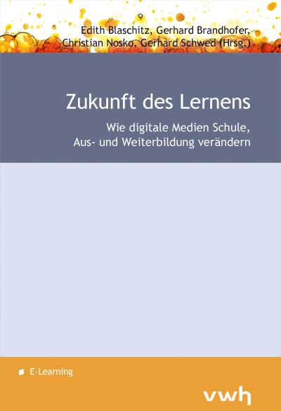 Cover Blaschitz et al.