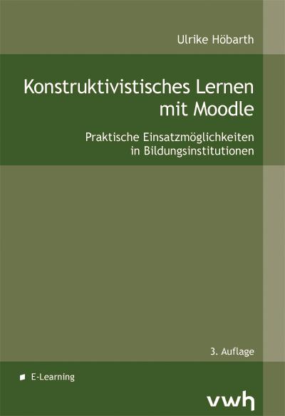Cover Höbarth 3. Aufl.
