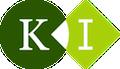 Logo KuI 2013