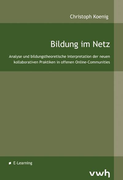 Cover Koenig