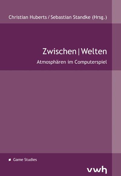 Cover Huberts/Standke