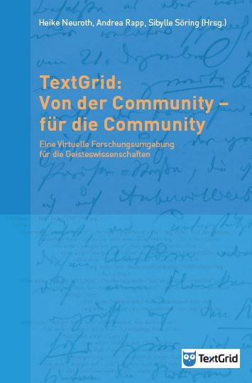 Cover TextGrid