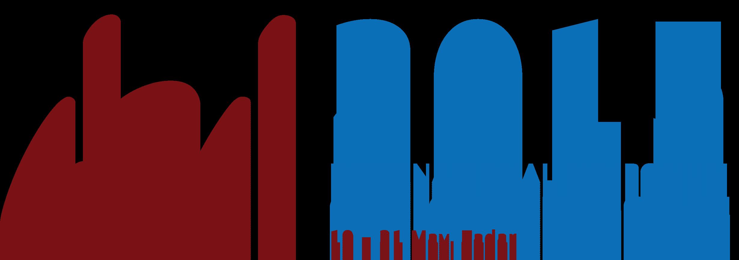 Logo_ISI 2015