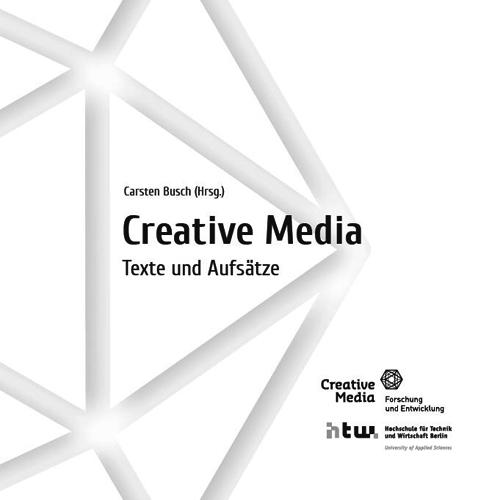 Cover Creative Media