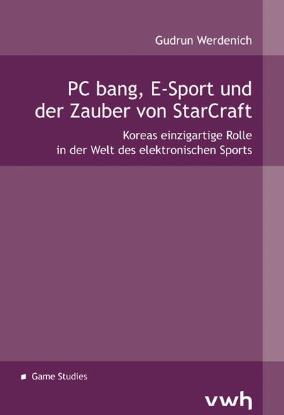 Cover Werdenich