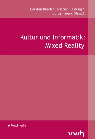 Cover Kultur + Informatik 2017