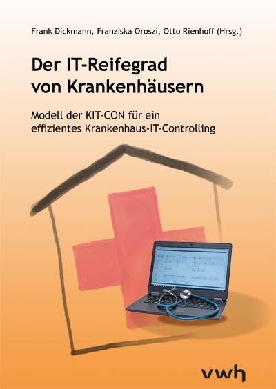Cover Rienhoff et al.