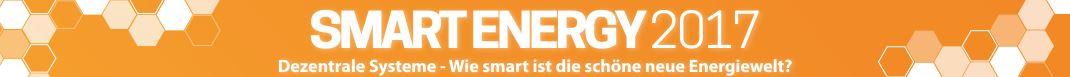Logo_SE2017