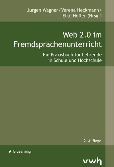 Cover Wagner/Heckmann/Höfler