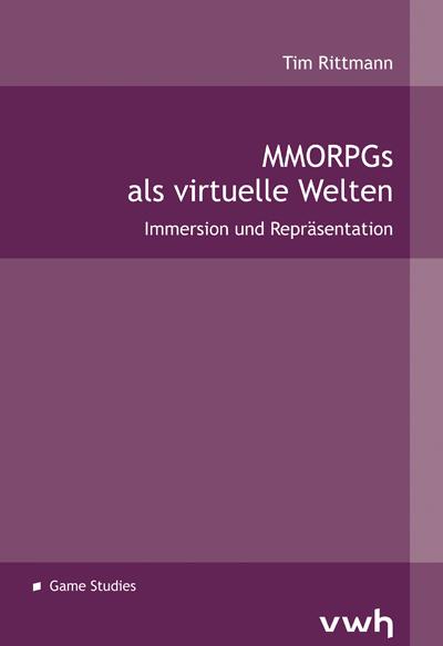 Cover Rittmann 2. Aufl.
