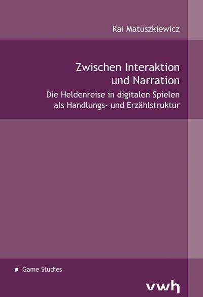 Cover Matuszkiewicz