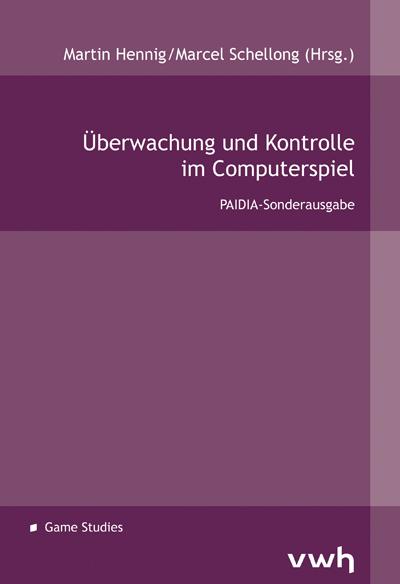 Cover Hennig/Schellong