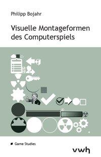 Cover Bojahr