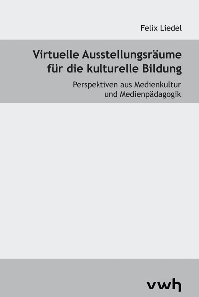 Cover Liedel_bearb
